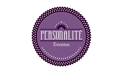 Personalité Eventos - Eventos Sociais e Corporativos | Balneário Camboriú e Região